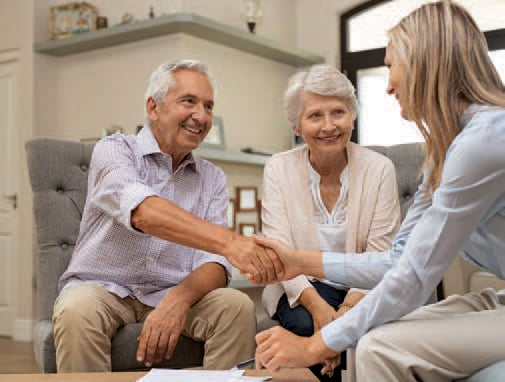 Intrafamily loans and a family bank