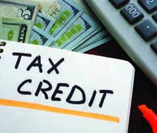 Don't forget about the payroll tax credit