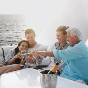 The current state of estate planning